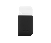 IQOS_3_Multi_Kozna_futrola_Black.png