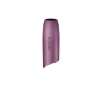 3_1_Holder_Cap_LIGHT-PLUM_1000x840.png