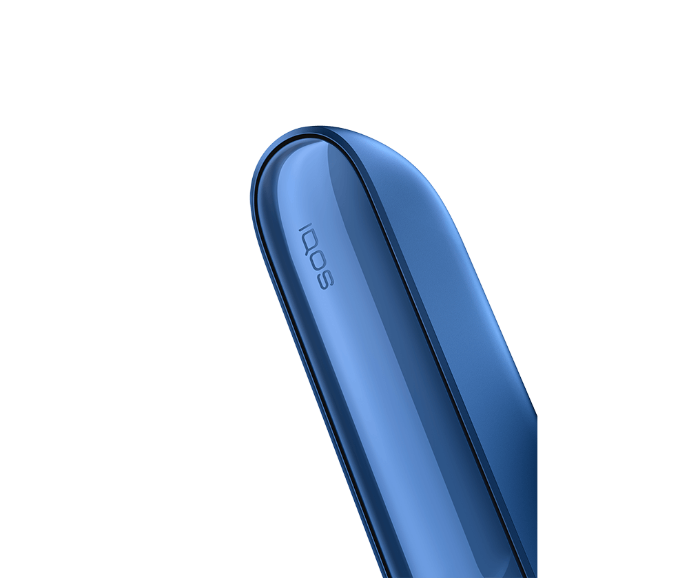 SHOP_3_1_Charger_03_Stellar_Blue_1000x840.png