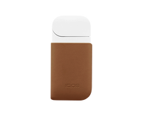 IQOS_3_Multi_Kozna_futrola_Brown.png