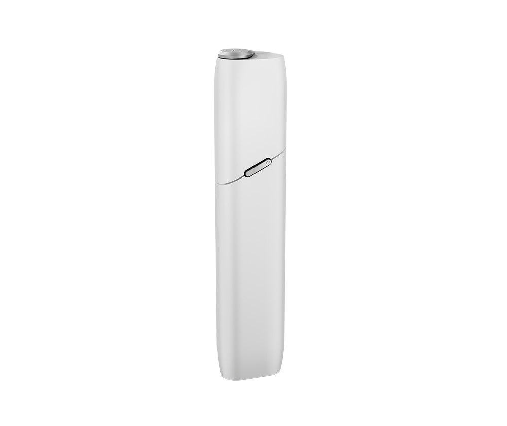 IQOS_3_0_Multi_Warm_White.png