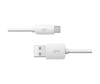 IQOS 2_4 Plus USB kabl.png