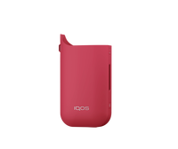 H104648_IQOS_Sleeve_3Qtr_Red_.png