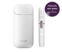 IQOS 2_4 Plus White.png