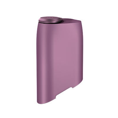 IQOS_3_0_Multi_Poklopac_za_drzac_Light_Plum.png