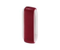 IQOS_3_0_Kozna_futrola_Deep_Red.png