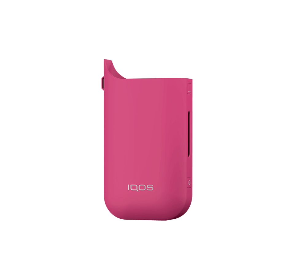 H104648_IQOS_Sleeve_3Qtr_Pink_.png