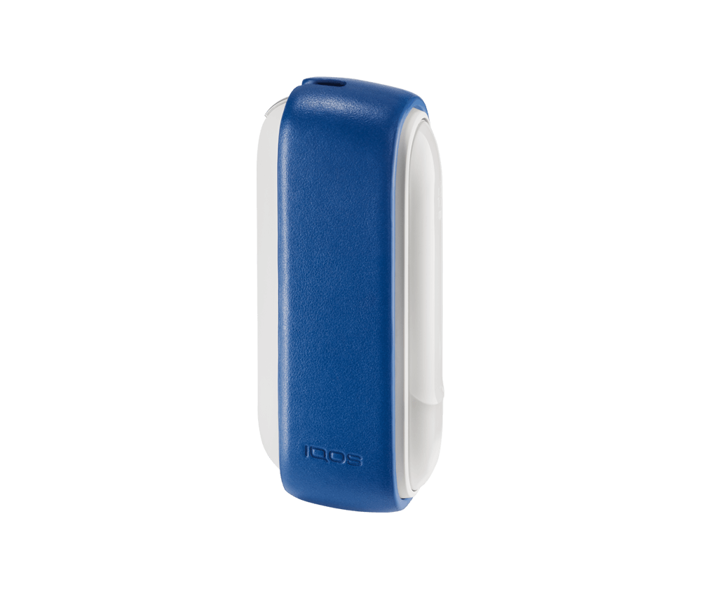 IQOS_3_0_Kozna_futrola_Royal_Blue.png