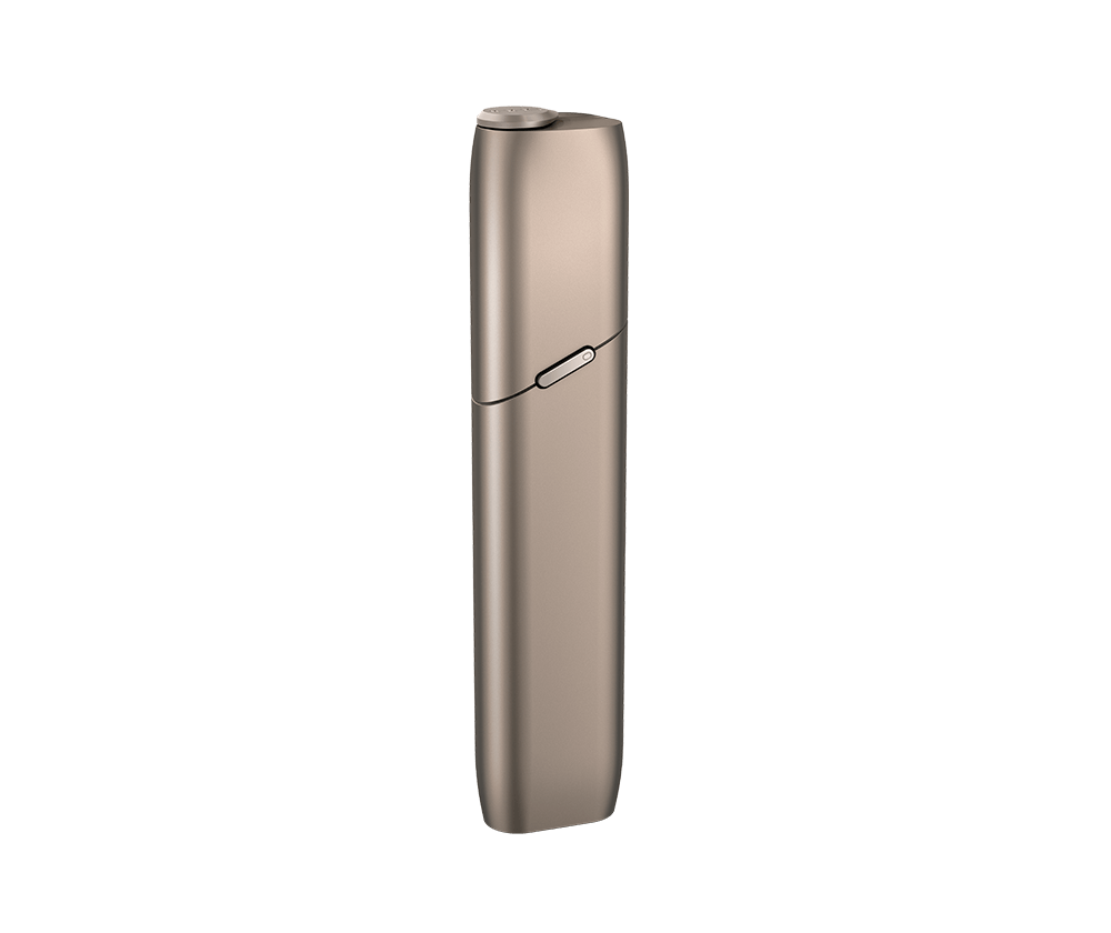 IQOS_3_0_Multi_Brilliant_Gold.png