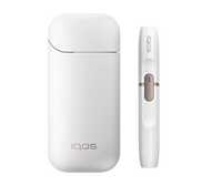 IQOS_2_4_Plus_White.png