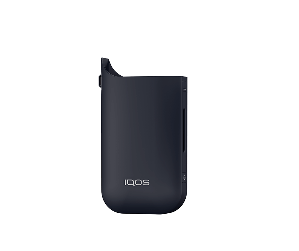 H104648_IQOS_Sleeve_3Qtr_Black_.png