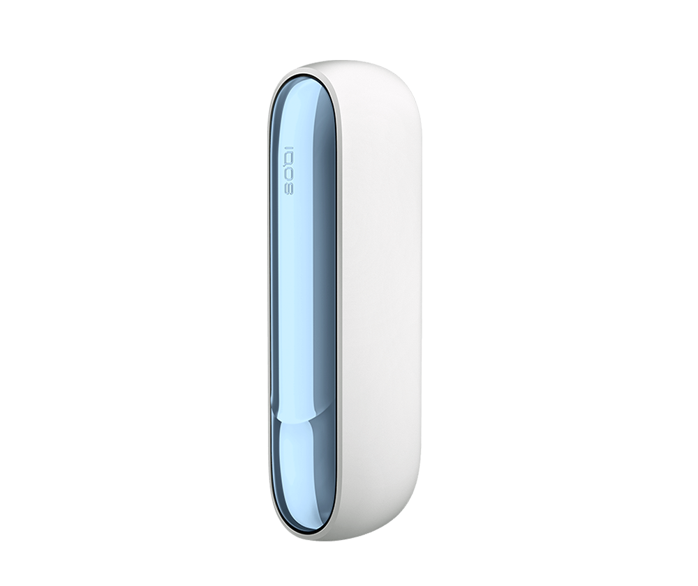 Door-Cover-Icy-Blue-1000x840px.png