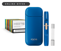 LO_BA_Ecom_Iqos24PHeetsPacks-CleaningSticks_Blue.png