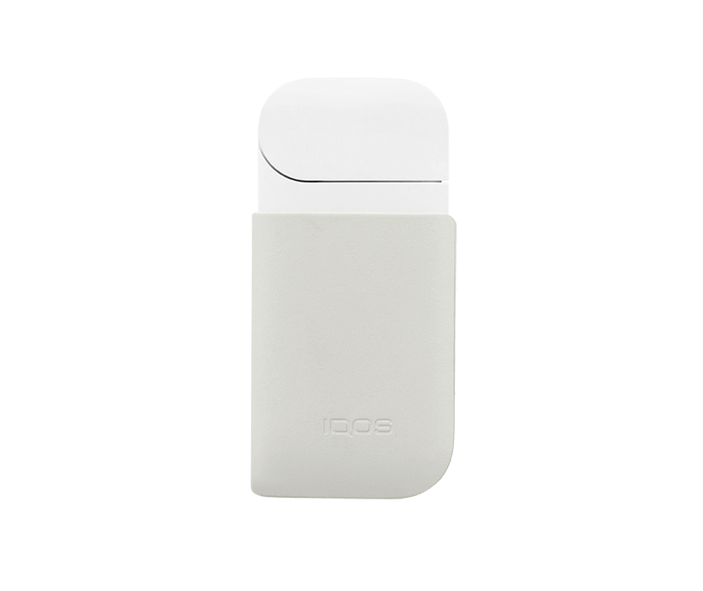 IQOS_3_Multi_Kozna_futrola_Cream.png