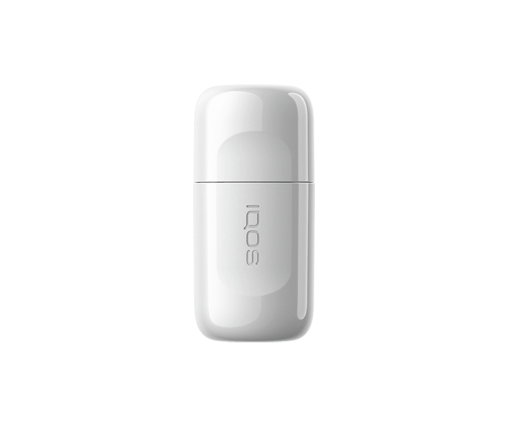 IQOS_2_4_Plus_Cleaner_White.png