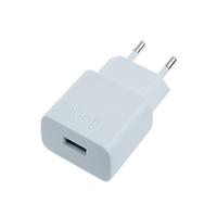 Power adapter 400x400.png