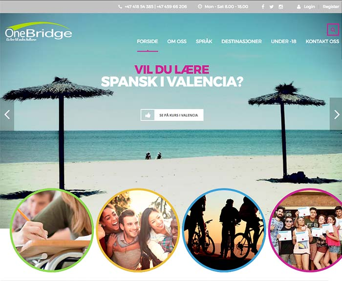 work_onebridge_cover