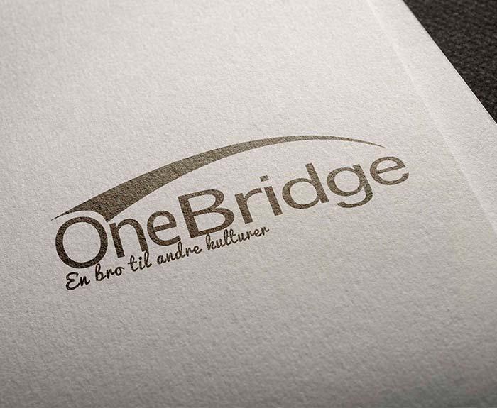 forsiden_portfolio_logo_onebridge_pro