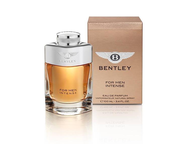 product_bentley_pro
