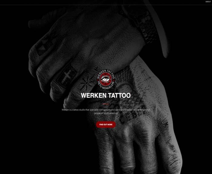 work_werkentattoo_cover