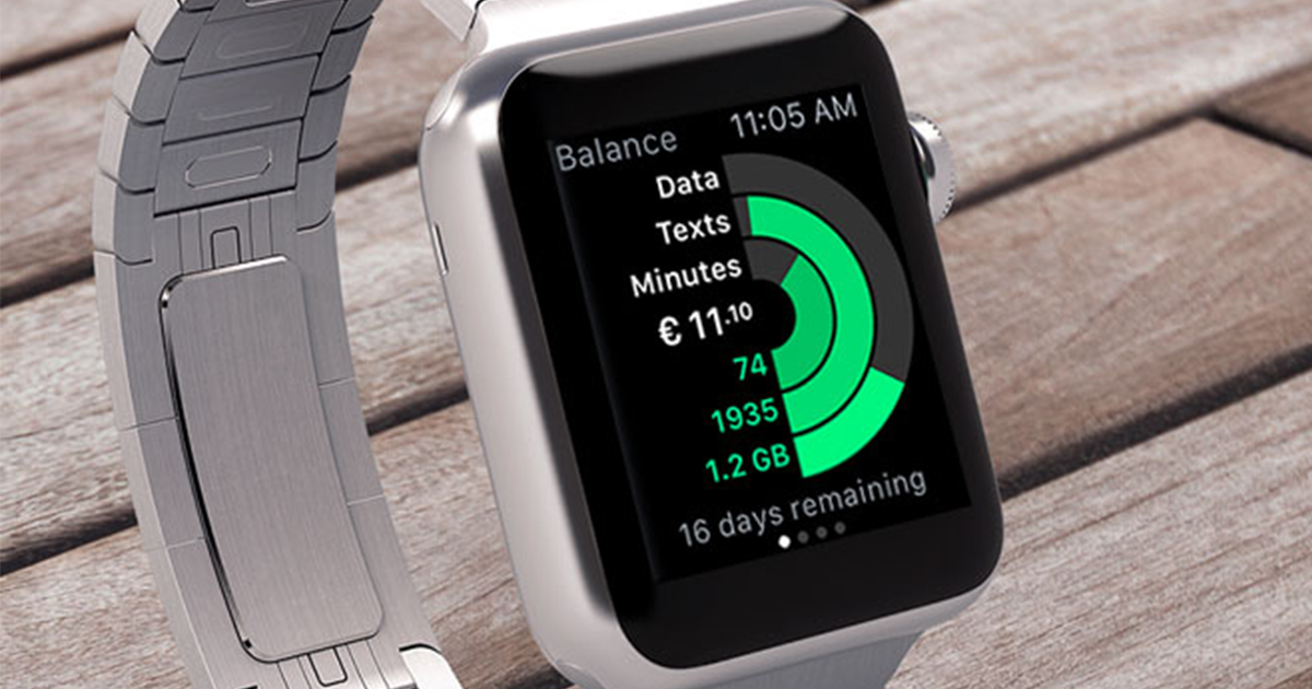 fbfeatured_smartwatch