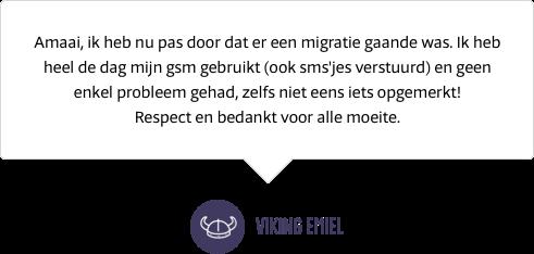nl-quote-2