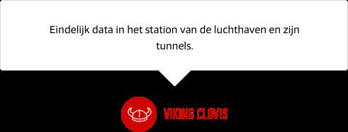 nl-quote-3