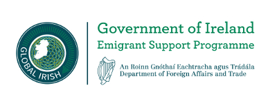 Department of Foreign Affairs and Trade of Ireland