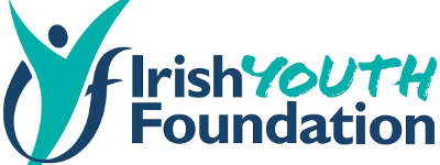 The Irish Youth Foundation