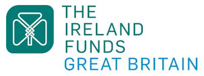 Ireland Fund of Great Britain