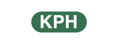 KPH Plant Hire