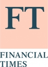 FT Funds site