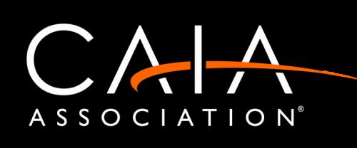 CAIA Association