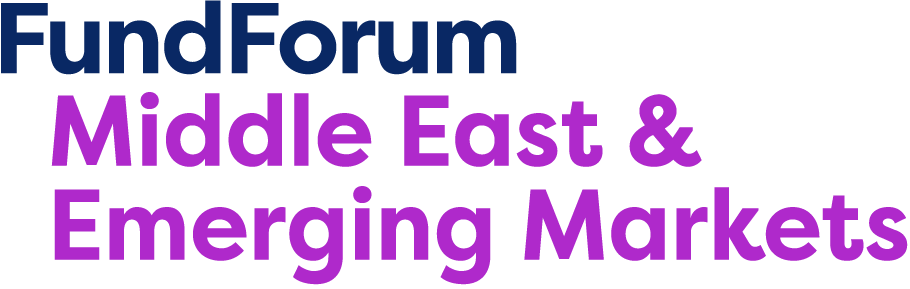 FundForum Middle East & Emerging Markets