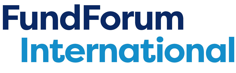 register FundForum International