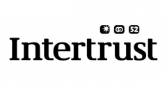 Intertrust website