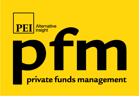 pfm website