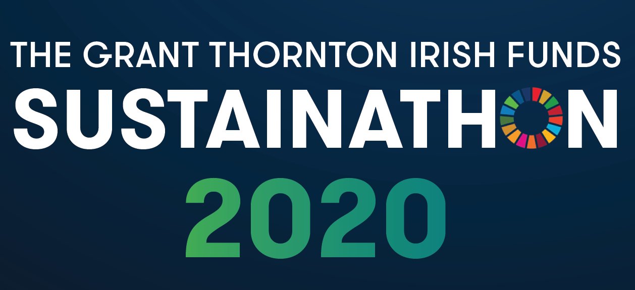 Sustainathon 2020