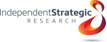 Independent Strategic Research