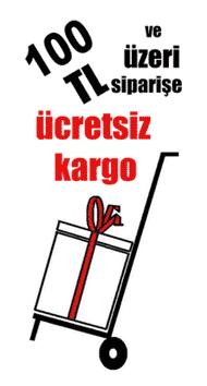 100-tl-uzeri-bedava-kargo-original_original