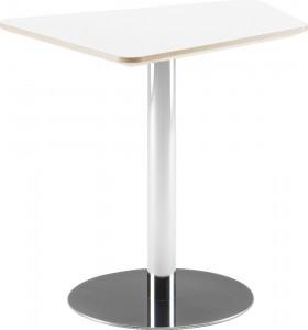 Kivikko-pöytä, 55cm