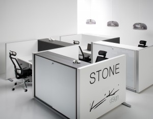 Stone_Still_310812_04