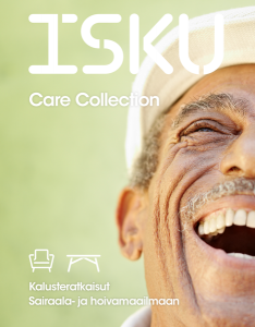46191, 46191, Hoiva-kansi, Hoiva-kansi.png, https://s3-eu-west-1.amazonaws.com/isku/app/uploads/03082611/Hoiva-kansi.png, , 41, , , hoiva-kansi, 2016-06-27 13:00:05, 2016-06-27 13:00:11, image/png, image, https://www.isku.com/wp/wp-includes/images/media/default.png, 467, 600, Array
