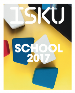 53290, 53290, Isku School 2017, Isku-School-2017.png, https://s3-eu-west-1.amazonaws.com/isku/app/uploads/03082611/Isku-School-2017.png, , 41, , , isku-school-2017, 2017-03-06 14:32:48, 2017-03-06 14:53:50, image/png, image, https://www.isku.com/wp/wp-includes/images/media/default.png, 998, 1234, Array