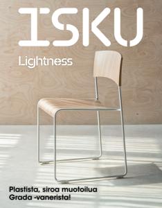 46151, 46151, Lightness_Web-kansi, Lightness_Web-kansi.png, https://s3-eu-west-1.amazonaws.com/isku/app/uploads/03082611/Lightness_Web-kansi.png, , 41, , , lightness_web-kansi, 2016-06-27 11:19:25, 2016-07-01 15:55:08, image/png, image, https://www.isku.com/wp/wp-includes/images/media/default.png, 467, 600, Array
