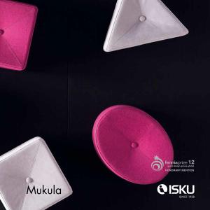 46131, 46131, Mukula-esite-kansi, Mukula-esite-kansi.png, https://s3-eu-west-1.amazonaws.com/isku/app/uploads/03082611/Mukula-esite-kansi.png, , 41, , , mukula-esite-kansi, 2016-06-27 11:19:18, 2016-07-01 16:06:00, image/png, image, https://www.isku.com/wp/wp-includes/images/media/default.png, 600, 600, Array