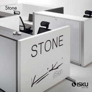 46111, 46111, Stone-esite-kansi, Stone-esite-kansi.png, https://s3-eu-west-1.amazonaws.com/isku/app/uploads/03082611/Stone-esite-kansi.png, , 41, , , stone-esite-kansi, 2016-06-27 11:19:08, 2016-07-01 16:06:57, image/png, image, https://www.isku.com/wp/wp-includes/images/media/default.png, 600, 600, Array