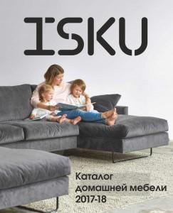 56085, 56085, , catalog-home-ru.jpg, https://s3-eu-west-1.amazonaws.com/isku/app/uploads/03104909/catalog-home-ru.jpg, Каталог мебели для дома, 117, , , catalog-home-ru, 2017-10-03 11:48:09, 2017-10-22 21:42:41, image/jpeg, image, https://www.isku.com/wp/wp-includes/images/media/default.png, 793, 979, Array