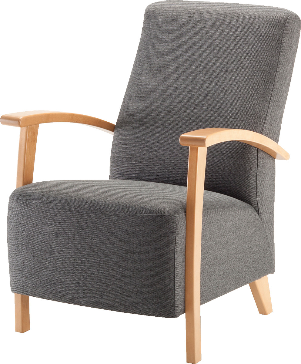 Kämp easy chair   Isku