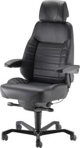 29706-450_Kab_Executive_E1Ci_nahka_Comfort_nahka_221215_01_Office__1200x1200_